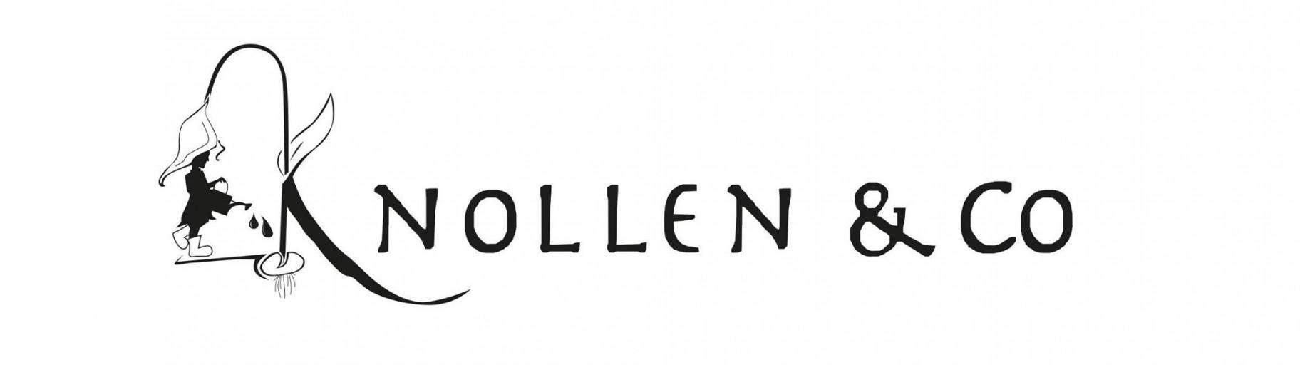 Knollen & Co e.V.